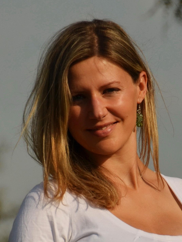 Hana Wiesnerova