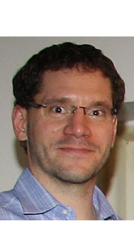 Karel Houdek
