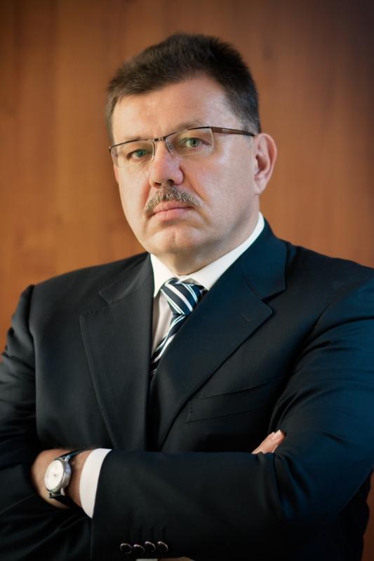 Lazar Davidovic