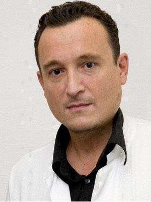 Prof. Dr. Med. Matthias Thielmann, FAHA Essen, Germany