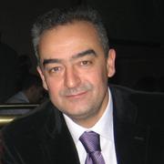 Miltiadis Matsagkas