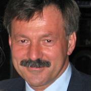 Natzi Sakalihasan, M.D.