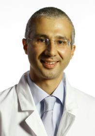 Nikolaos Bonaros, M.D.