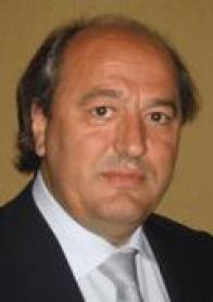 Sotirios N. Prapas