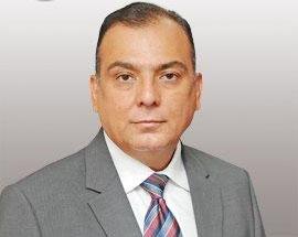 Tulga Ahmet Ulus