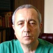 Valery Arakelyan, M.D.