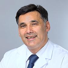 PD Dr. Med. Zoran RANCIC