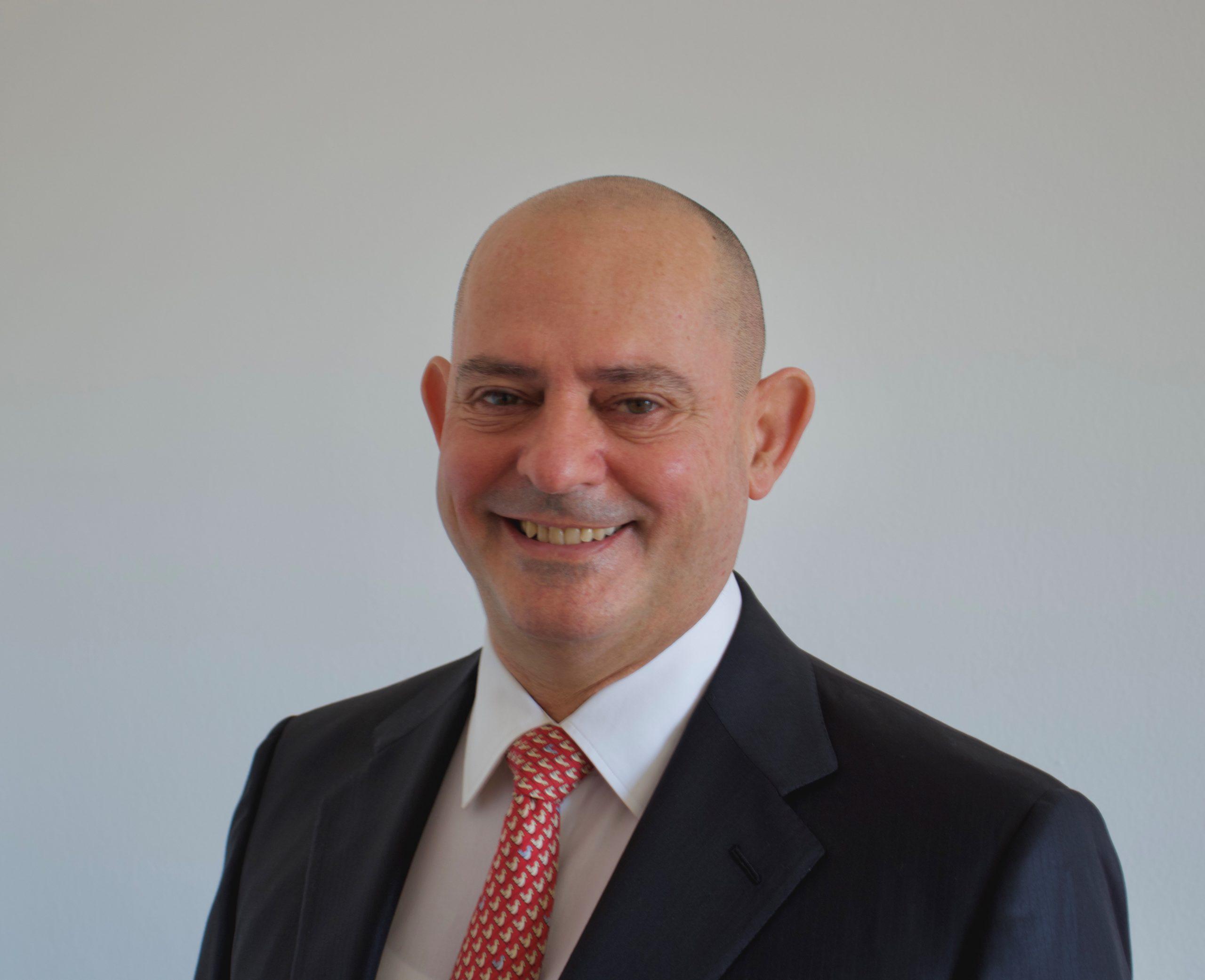 Prof. Franco Grego