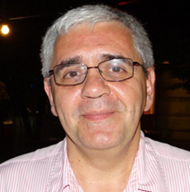 Col. dr. Ionel Droc