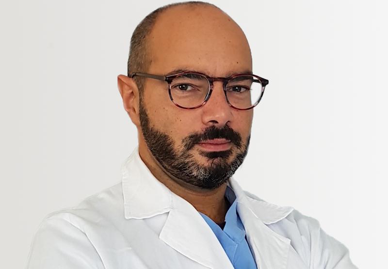 Mirko Menegolo